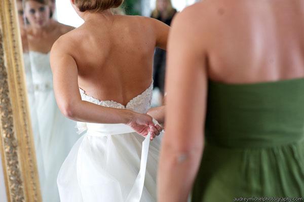 Stucker_Baukol_Audrey_Michel_Wedding_Photographer_AudreyMichelWeddingPhotography45_low.jpg
