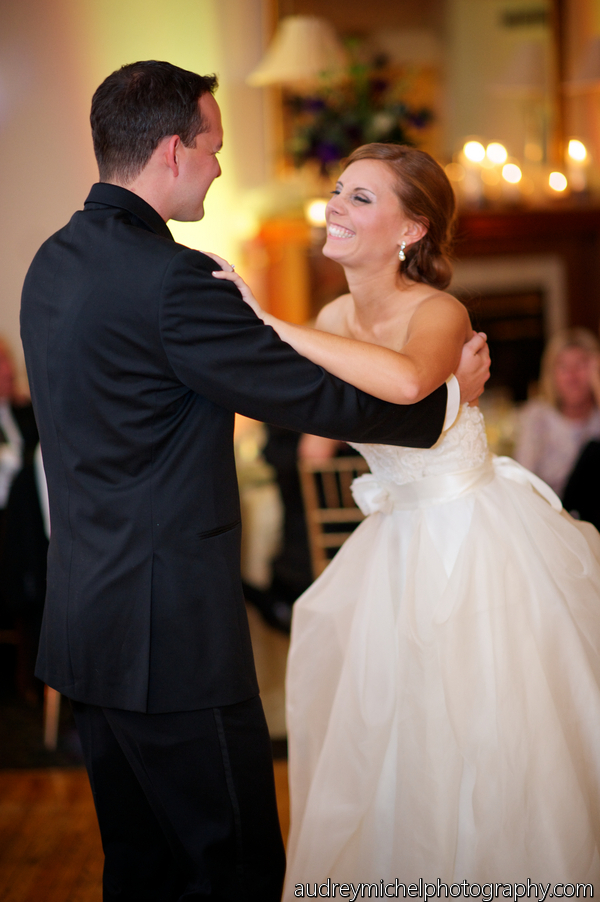Stucker_Baukol_Audrey_Michel_Wedding_Photographer_AudreyMichelWeddingPhotography71_low.jpg