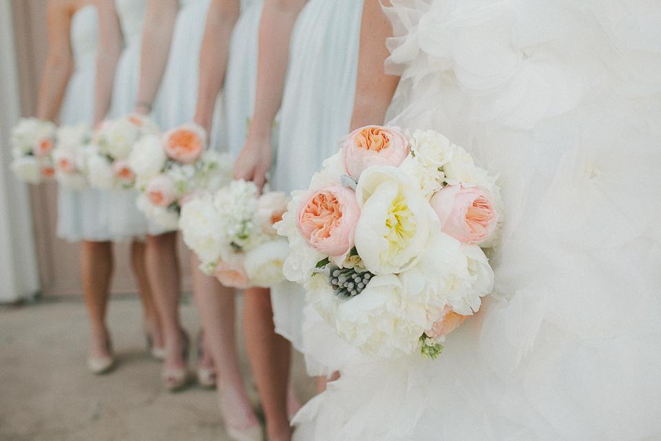 2. Bridal Bouquets.jpg
