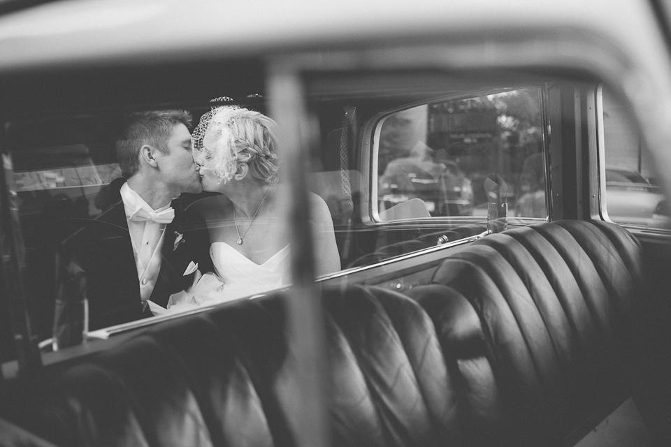 20. Kiss in the Rolls Royce.jpg
