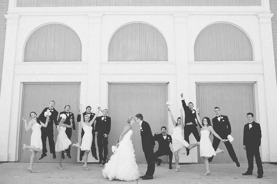 3. Bridal Party Exhuberance.jpg