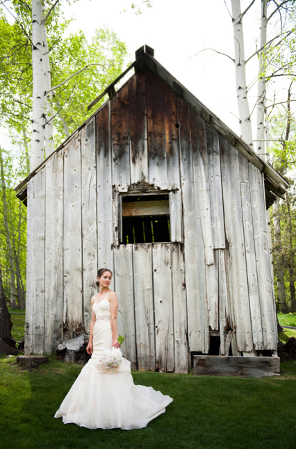 dress and barn.jpg