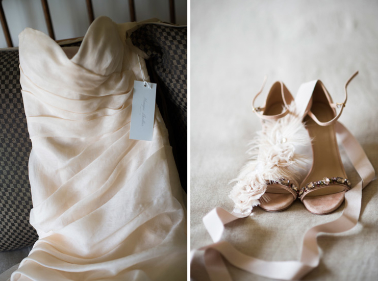 dress and shoes.jpg