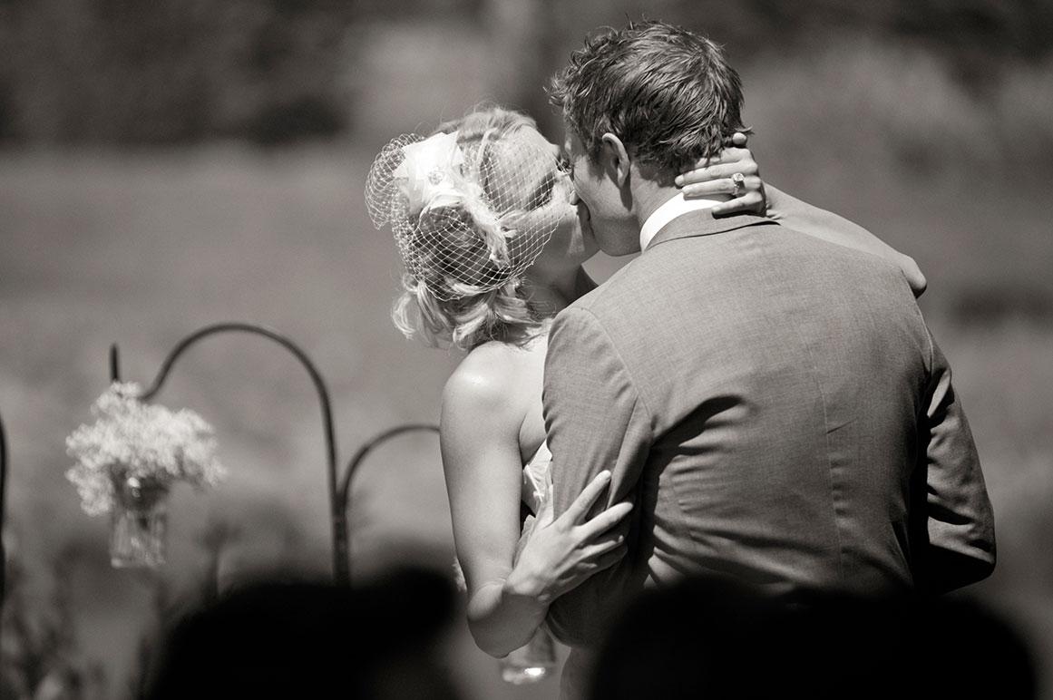 John_Micahel_Liles_Erin_Johnson_Wedding_Megan_W_Photography22.jpg