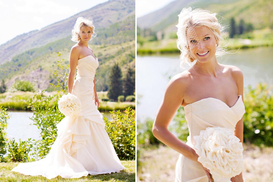 John_Micahel_Liles_Erin_Johnson_Wedding_Megan_W_Photography31.jpg