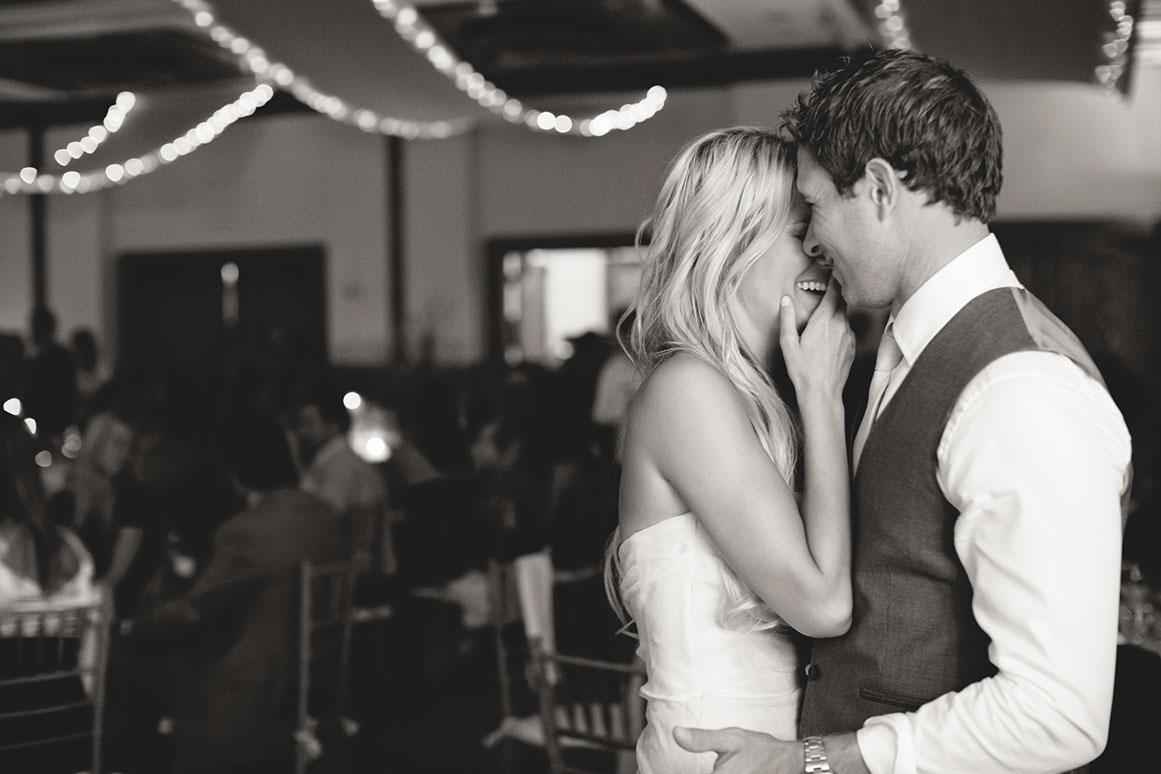 John_Micahel_Liles_Erin_Johnson_Wedding_Megan_W_Photography19.jpg