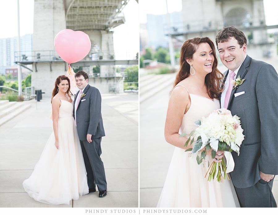 bride_groom_Nashville_downtown.jpg