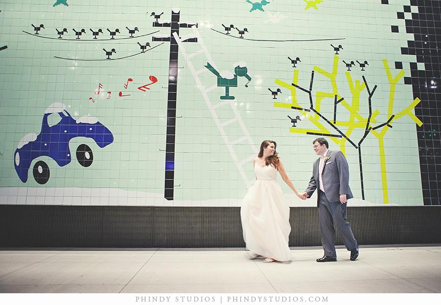 bride_groom_Nashville_wedding_Photography.jpg
