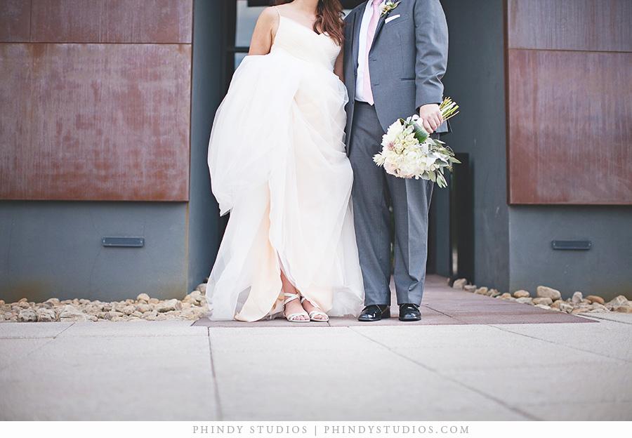 bride_groom_shoes-1.jpg