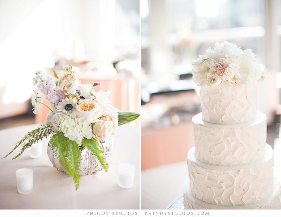 wedding_cake_centerpeices_Nashville-1.jpg