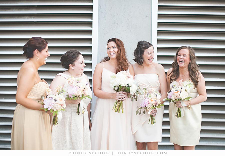 bridesmaids_laughing_downtown_Nashville.jpg