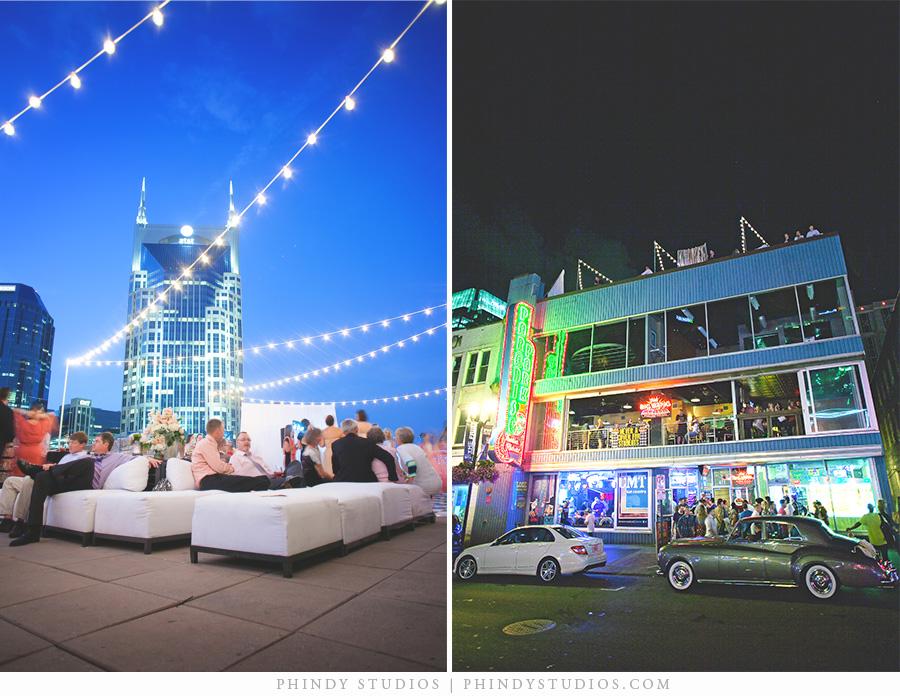 downtown_Nashville_wedding_reception.jpg