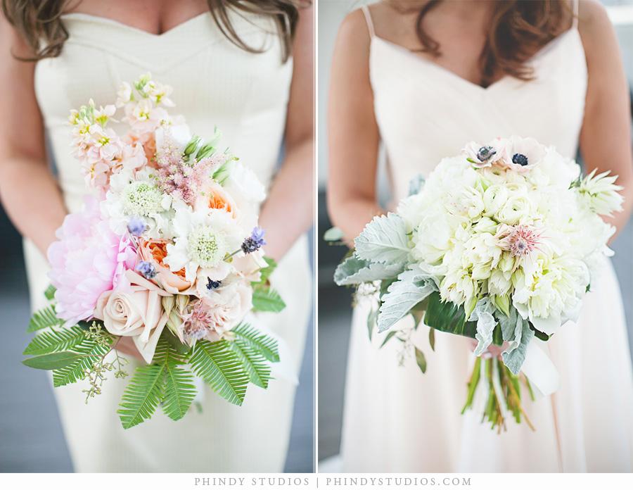 wedding_bouquets_Nashville.jpg