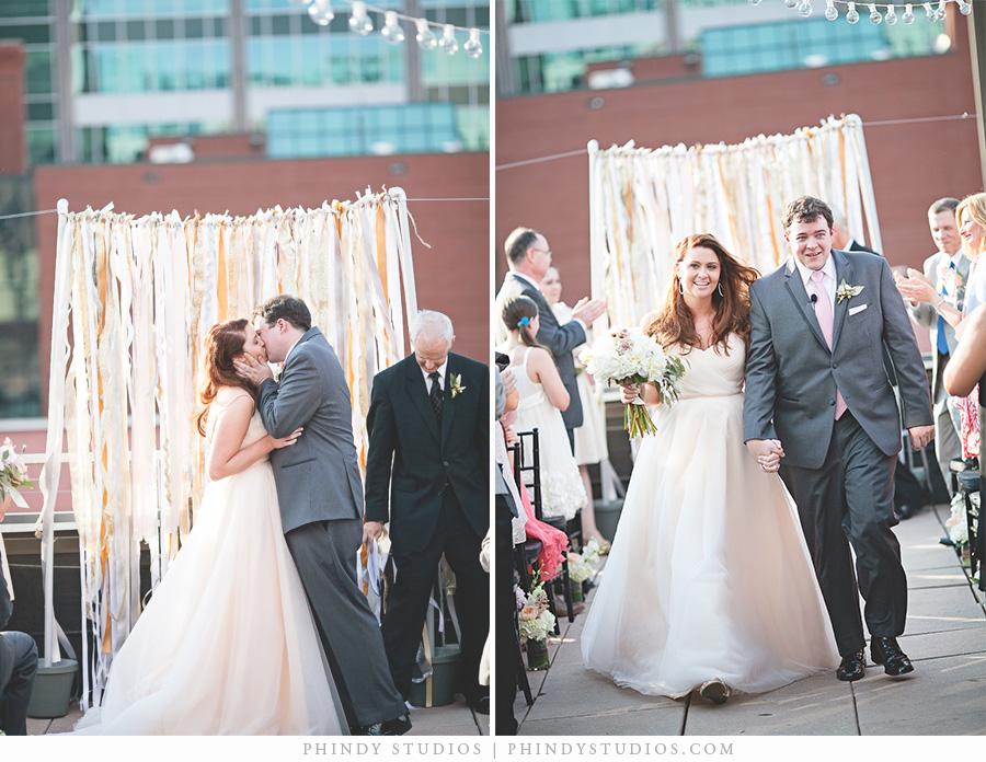 wedding_ceremony_downtown_Nashville_rooftop.jpg