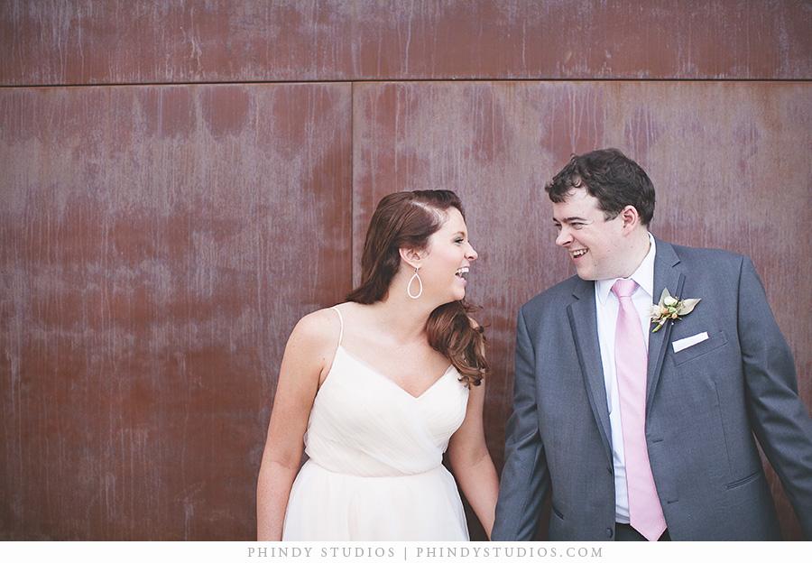 bride_groom_downtown_Nashville.jpg