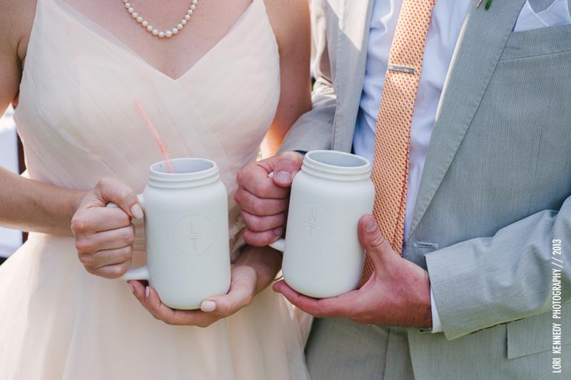 Colorado-wedding-photographers-Lyons-Farmette-wedding-photos.jpg