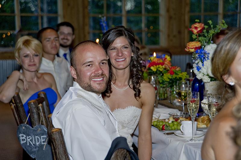 Lindsey & Mike 300ppi_1329.jpg
