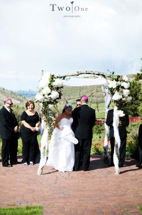 jewish-manor-house-wedding-062.jpg