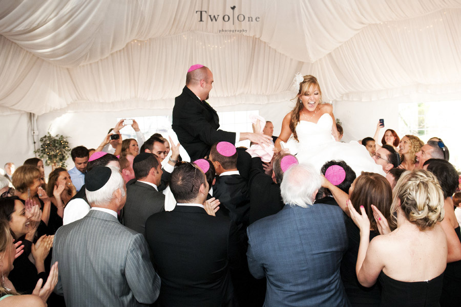 jewish-manor-house-wedding-116.jpg
