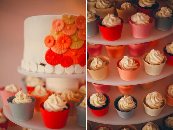 colorful wedding cake.jpg