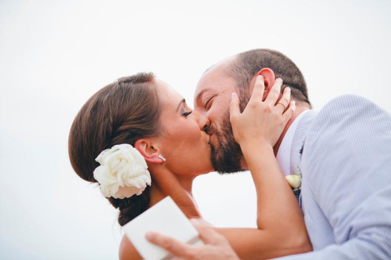 first look real wedding.jpg