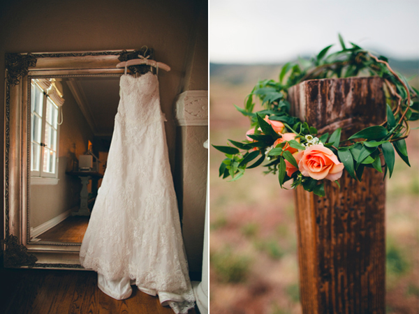 floral crown and dress.jpg