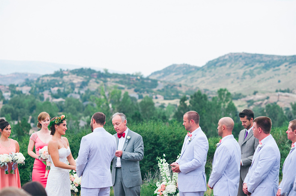 floral crown wedding.jpg