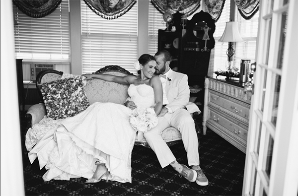 modern trousseau dove wedding.jpg