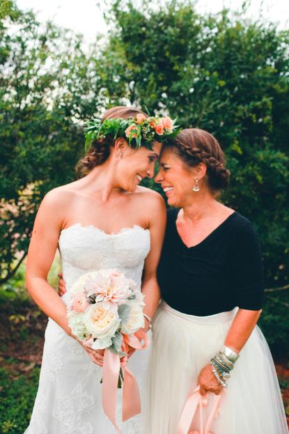 mother daughter wedding photo.jpg