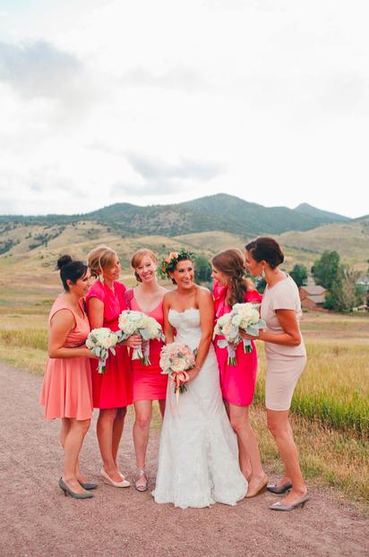 pink bridesmaids.jpg