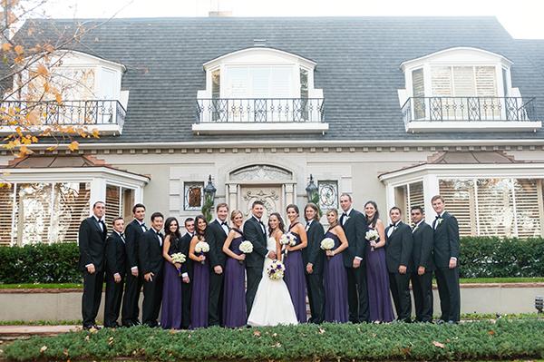 purplethemewedding.jpg