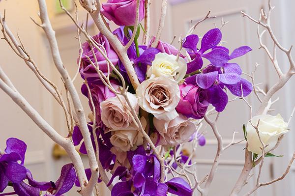 purpleweddingflowers.jpg