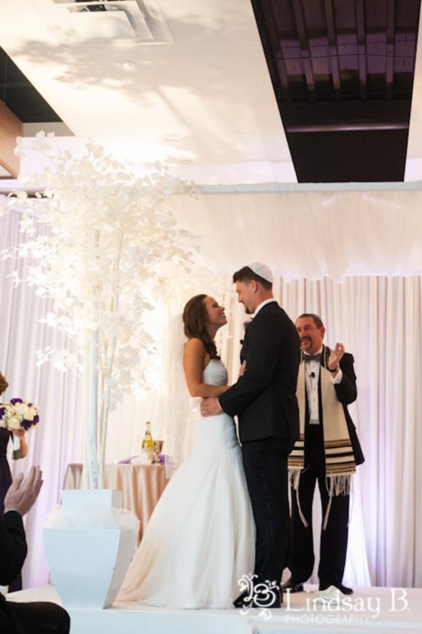 jewishdenverwedding.jpg