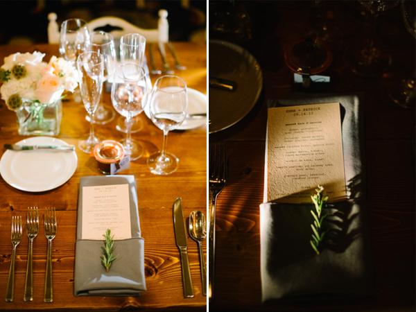 weddingtablesetting.jpg