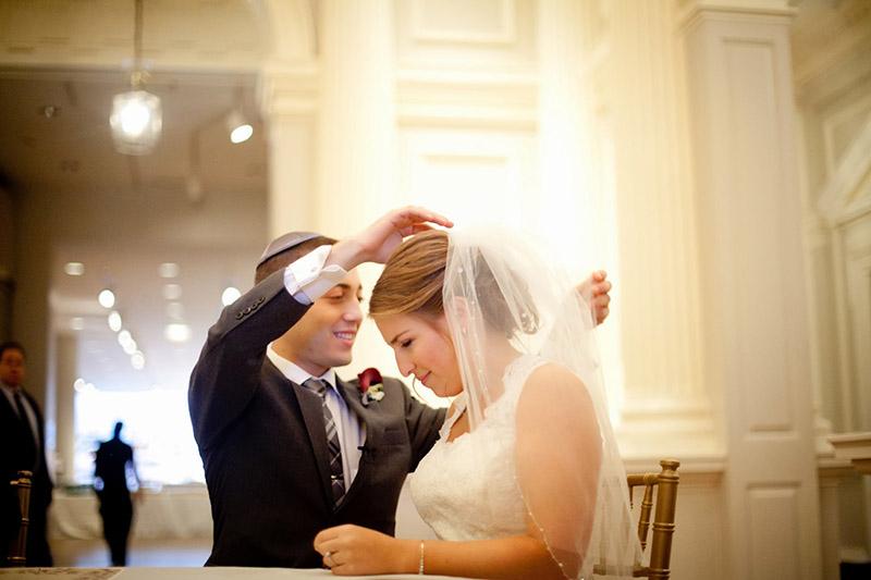 watters bride1.jpg