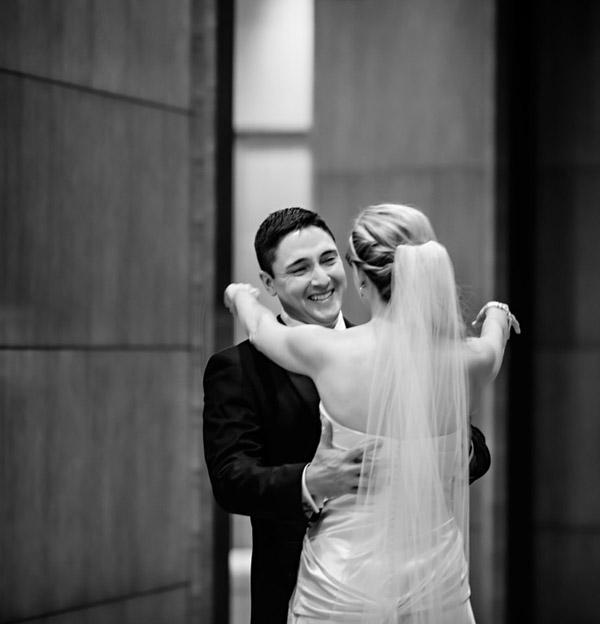 Brittany-Brian-Married-201-XL.jpg