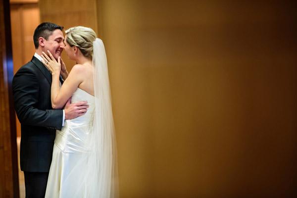 Brittany-Brian-Married-213-X2.jpg