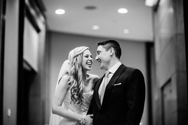 Brittany-Brian-Married-259-X2.jpg