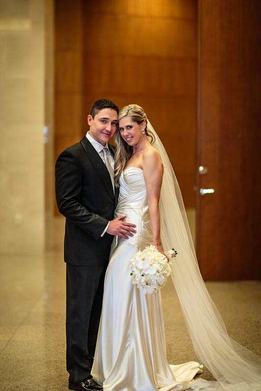 Brittany-Brian-Married-301-XL.jpg