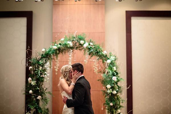 Brittany-Brian-Married-442-X2.jpg