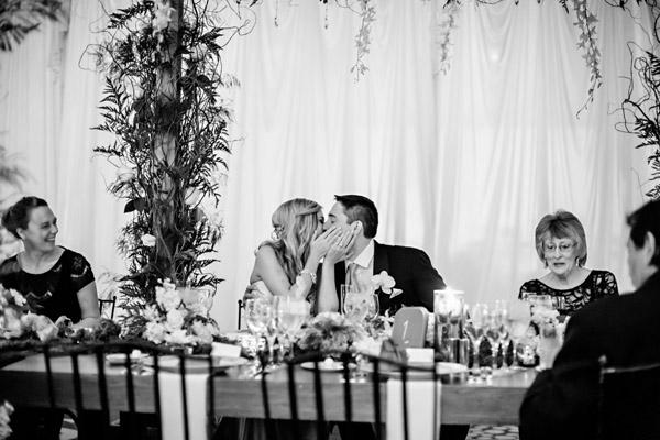 Brittany-Brian-Married-566-X2.jpg