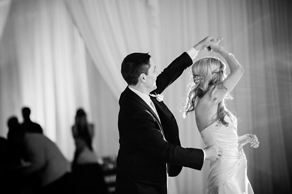 Brittany-Brian-Married-613-X2.jpg