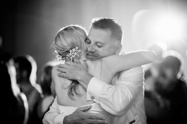 Brittany-Brian-Married-735-X2.jpg