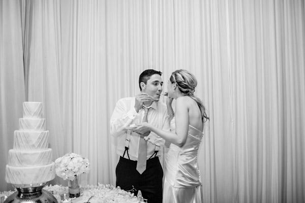 Brittany-Brian-Married-760-X2.jpg