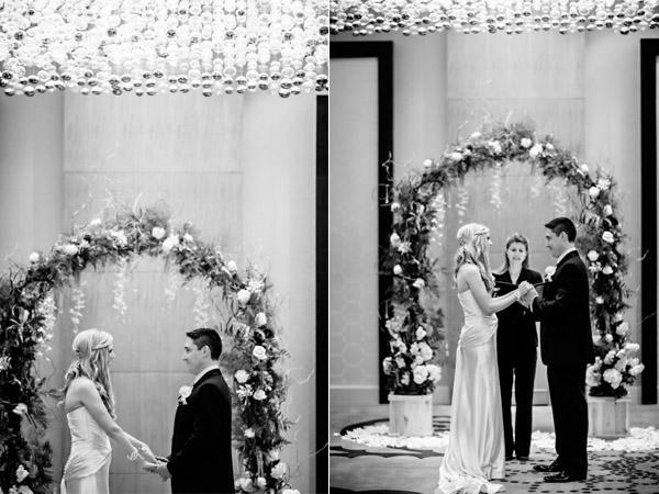 fourseasonswedding.jpg