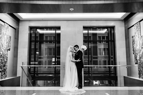 Brittany-Brian-Married-279-X2.jpg