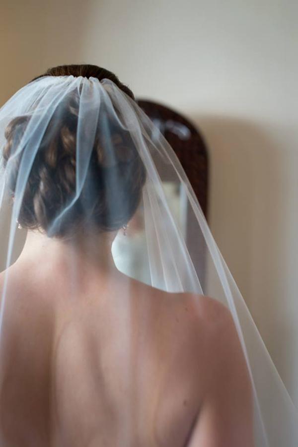 weddingveildenver.jpg