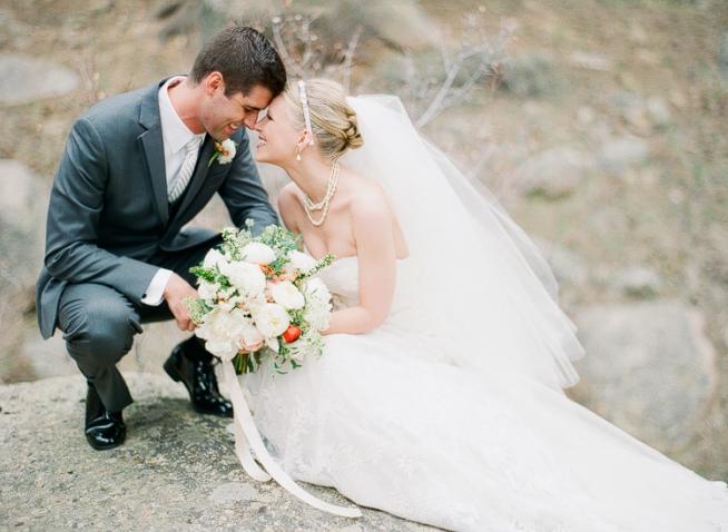 wedding-1211(pp_w654_h478).jpg