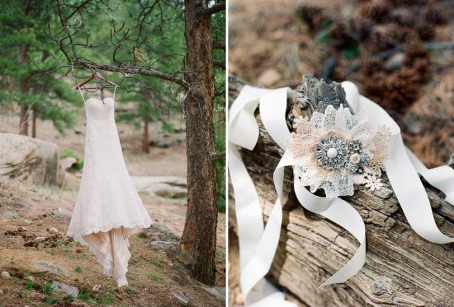 wedding-4(pp_w654_h443).jpg