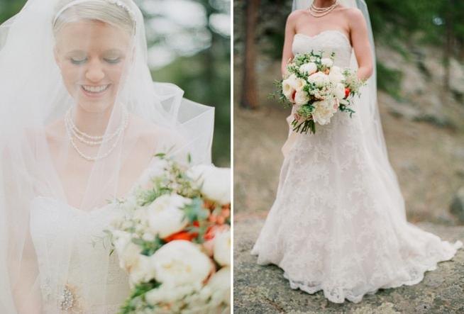 wedding-31(pp_w654_h443).jpg